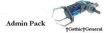 admin_pack.zip