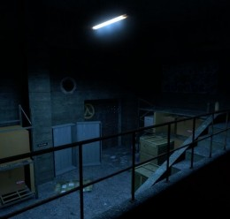Sanctum.zip For Garry's Mod Image 3