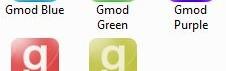 gmod_icons.zip