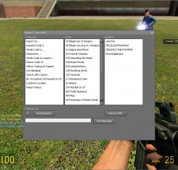 apb.zip For Garry's Mod Image 2