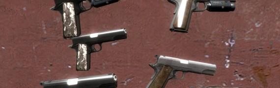 l4d_urban_camo_pistol_hexed.zi