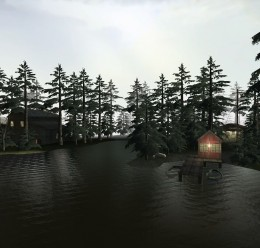 Gm_RobynsValley For Garry's Mod Image 3