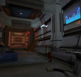 Mass Effect Prop Pack 4 pt 1 For Garry's Mod Image 2