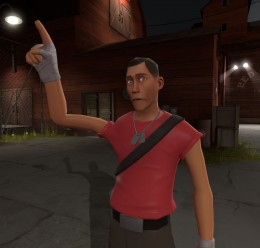TF2 NPCs For Garry's Mod Image 3