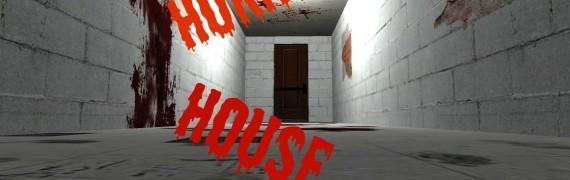 horrorhouse.zip