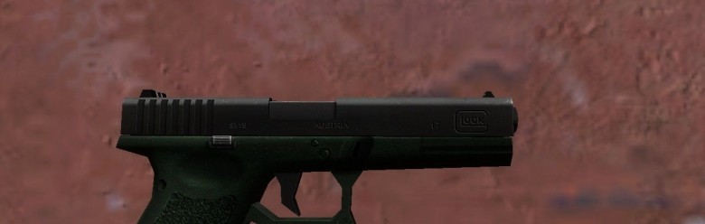 g18iconfix.zip For Garry's Mod Image 1