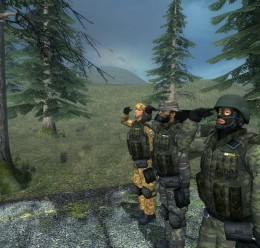 taggart-ultaponch-russiancompl For Garry's Mod Image 3