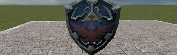hylian_shield.zip