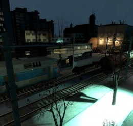 zs_trainstation.zip For Garry's Mod Image 1