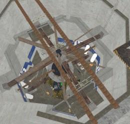 zs_reactor15_b3.zip For Garry's Mod Image 1