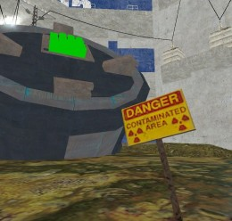 zs_reactor15_b3.zip For Garry's Mod Image 2