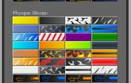 lua_gloves_v4.zip For Garry's Mod Image 2