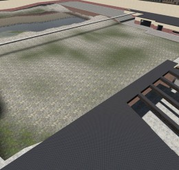 gm_buildstruct.zip For Garry's Mod Image 1