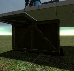 emergency_teleporter.zip For Garry's Mod Image 3
