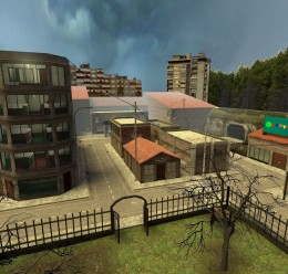 rp_maxville_b2.zip For Garry's Mod Image 1