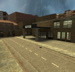 rp_maxville_b2.zip For Garry's Mod Image 3
