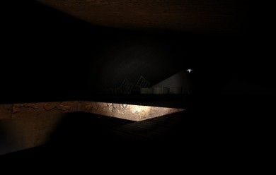 gman lair [rp].zip For Garry's Mod Image 1