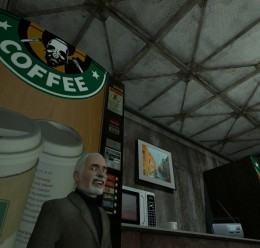 coffee_machine.zip For Garry's Mod Image 2