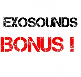 exosoundsv203bonus.zip For Garry's Mod Image 1