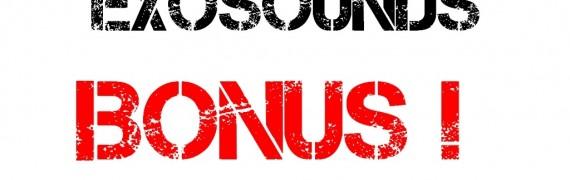 exosoundsv203bonus.zip