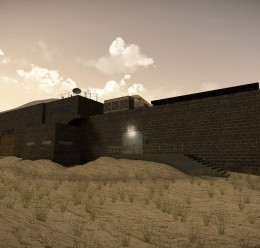 GM_Brownout V1 For Garry's Mod Image 1