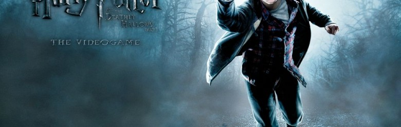 harry_potter_dh_backround.zip For Garry's Mod Image 1
