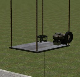 ep2_engine.zip For Garry's Mod Image 3