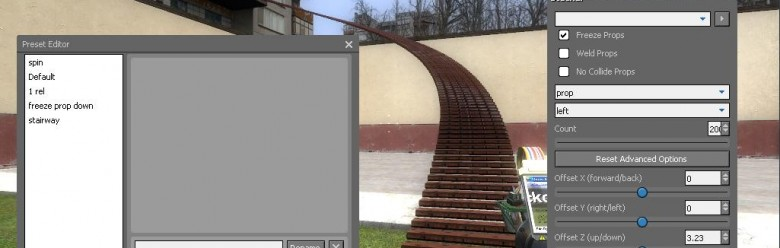 OLStacker_2.3.zip For Garry's Mod Image 1