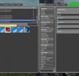 ihax's_gmod_n_stuff_(stiged_up For Garry's Mod Image 1