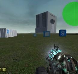 ihax's_gmod_n_stuff_(stiged_up For Garry's Mod Image 2