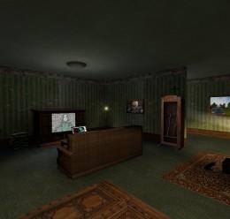 nightmare_church.zip For Garry's Mod Image 3