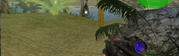 stealth_gun.zip