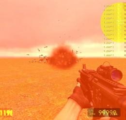 stealth_gun.zip For Garry's Mod Image 2