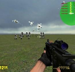 stealth_gun.zip For Garry's Mod Image 3