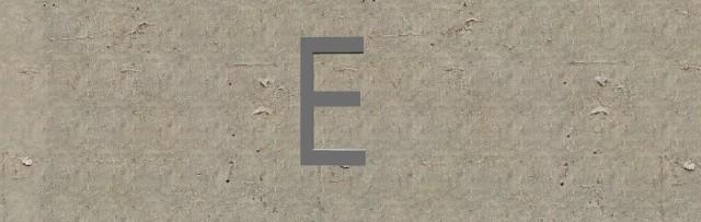 Error.zip For Garry's Mod Image 1