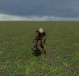 newpets.zip For Garry's Mod Image 2