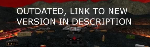 classic_doom_weapons_v1.2.zip