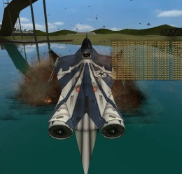 5 Flyable Star Wars Ships For Garry's Mod Image 3