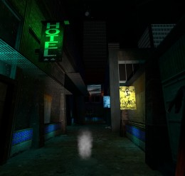 Zs_CityOfTheNight For Garry's Mod Image 1