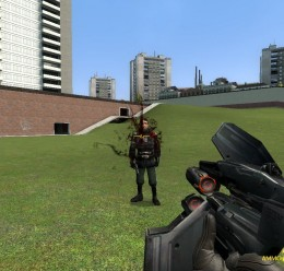 jwnsy_blood3.zip For Garry's Mod Image 2