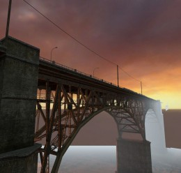 rp_OTF_coast_v2.zip For Garry's Mod Image 1