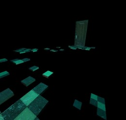 Abstract Hallways For Garry's Mod Image 1