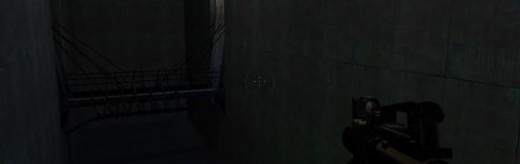 gm_lostincitadel_v2.zip