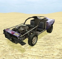 jimmy_gibbs_jalopy.zip For Garry's Mod Image 1