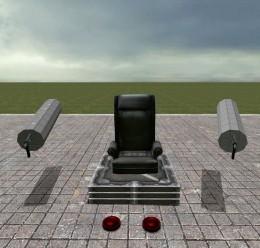 turret.zip For Garry's Mod Image 3