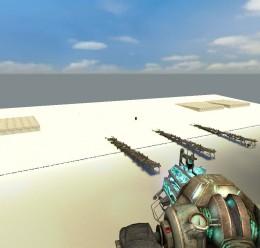 gm_beach.zip For Garry's Mod Image 1