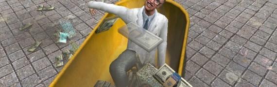 the_money_maker.zip