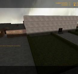 ttt_luxework_b3.zip For Garry's Mod Image 2