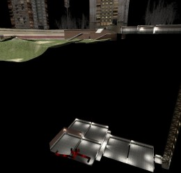 gm_construct_extended_bunker.z For Garry's Mod Image 2