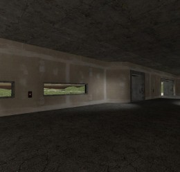 gm_construct_extended_bunker.z For Garry's Mod Image 3